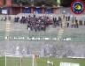 L\'Aquila-Notaresco Eccellenza 2007/2008