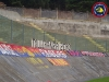 LAquila-Pianella Eccellenza 2006/2007 tolleranza zero