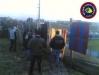 Pianella-L\'Aquila Eccellenza 2007/2008