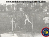 Scontri sugli spalti L'Aquila-Avezzano Serie D 1983