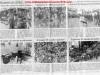 Alcuni degli scontri e degli incidenti avvenuti dal 1990 al 1994