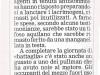 Scontri con le forze dell'ordine dopo la partita Ascoli-L'Aquila 29-10-2000 serie C1