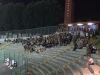 L'Aquila-Arezzo (Coppa Italia) Domenica 2 Agosto 2015