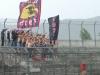 Arezzo-L'Aquila Domenica 13 Settembre 2015