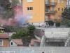 L'Aquila-Pontedera Sabato 19 Settembre 2015
