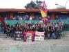 L'Aquila-Carrarese Domenica 25 Ottobre 2015