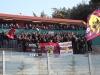 L'Aquila-Santarcangelo Domenica 1 Novembre 2015