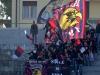 Pisa-L'Aquila  Domenica 8 Novembre 2015