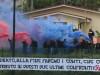 Rifinitura andata Play Out L'Aquila-Rimini Venerdi 20 Maggio 2016