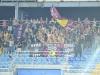 Pescara-L'Aquila Amichevole Sabato 29 Agosto 2015