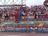 Pescara-L\'Aquila 2001/2002 serie C1