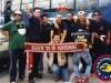 Viaggio verso Avellino (Spareggio finale Play off serie C2 Giugno 2000)
