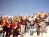 Avellino-L\'Aquila 2000/2001 serie C1
