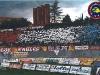 L\'Aquila-Andria 2000/2001 Serie C1