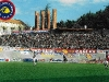 L\'Aquila-Ascoli 2000/2001 serie C1