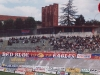 L\'Aquila-Atletico catania 2000/2001 serie C1