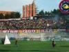 L\'Aquila-Avellino 2000/2001 serie C1