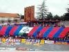 L\'Aquila-Savoia 2000/2001 serie C1