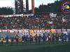 L\'Aquila-Lodigiani 2000/2001 serie C1