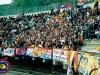 Ascoli-L\'Aquila 2000/2001 serie C1