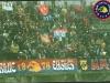 Benevento-L\'Aquila 2000/2001 serie C1