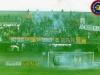 Benevento-L\'Aquila 2000/2001 (14-01-2001) serie C1