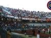 Festa promozione dopo lo spareggio Play off, finale L\'Aquila-Acireale sul neutro di Avellino 11 Giugno 2000 serie C2