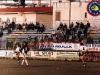 Giugliano-L\'Aquila 1999/200 serie C2
