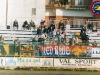 Giugliano-L\'Aquila  1999/2000 (13-02-00)serie C2