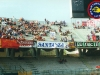 Spareggio Play off, finale L\'Aquila-Acireale sul neutro di Avellino 11 Giugno 2000 serie C2