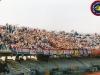 L\'Aquila-Acireale finale-playoff ad Avellino 1999/2000 serie C2