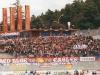 L\'Aquila-Ascoli 2000/2001  (25-03-2001) serie C1