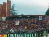 L\'Aquila-Castel di Sangro 2000/2001 serie C1