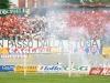 L\'Aquila-Fasano 1999/2000 ritorno semifinale Play off serie C2