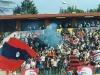 L\'Aquila-Foggia 1999/2000 (22-04-00) serie C2