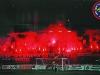 L\'Aquila-Giulianova 2000/2001 serie C1
