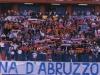L\'Aquila-Lanciano 1999/2000 (17-10-99) serie C2