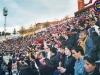 L\'Aquila-Palermo 2000/2001 serie C1