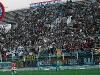Lodigiani-L\'Aquila 2000/2001 serie C1
