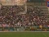 Lodigiani-L\'Aquila 2000/2001 (Sabato stadio Flaminio) serie C1