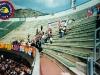 Palermo-L\'Aquila 2000/2001 serie C1