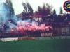 Vis Pesaro-L\'Aquila 2000-2001 serie C1