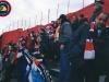 Sassari Torres-L\'Aquila Serie C1 2000/2001