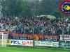 Viterbese-L\'Aquila 2000/2001 serie C1