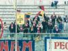 Fermana-L'Aquila Serie C1