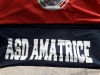 Materiale stagione 2018/19 donato all'A.S.D. Amatrice calcio