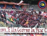 35 anni Red Blue Eagles L\'Aquila 1978 L\'Aquila-Grosseto