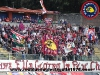 35 anni Red Blue Eagles L'Aquila 1978 L'Aquila-Grosseto