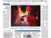 La Stampa Mercoledì 8/04/2009