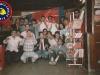 Mimmo Duraccio anni 90